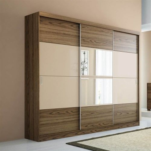 wardrobe design manufacturers in Chennai